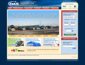 Car Shipping Auto Transport Free Vehicle Quotes