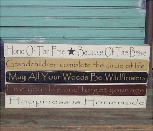 Wooden Signs With Quotes images above is part of the best pictures in ...
