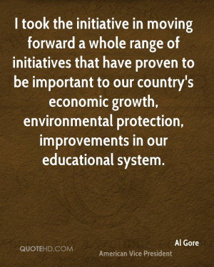 al-gore-al-gore-i-took-the-initiative-in-moving-forward-a-whole-range ...