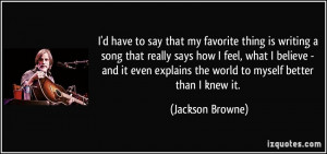 ... song-that-really-says-how-i-feel-what-i-jackson-browne-25542.jpg