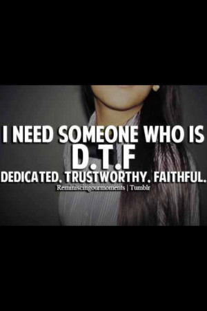 faithful♥