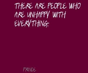 unhappy people quotes - Google Search