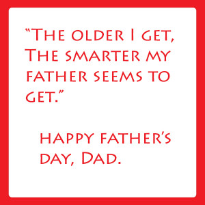 On my website Clipartqueen you can already find a page with Father's ...
