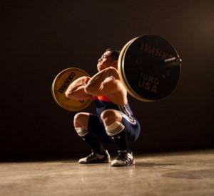 bob takano, weightlifting, takano athletics, olympic lifting, front ...