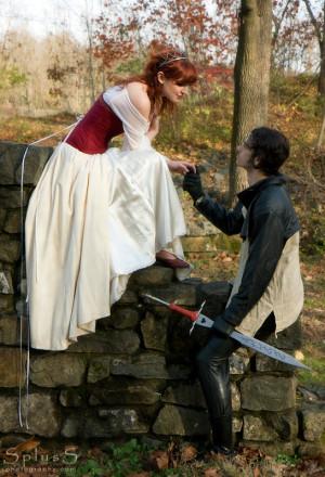 Medieval_Romance_by_HobbleSkirt.jpg