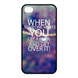 Free-shipping-Funny-Quotes-About-Pleasure-Design-Slim-and-Stylish ...