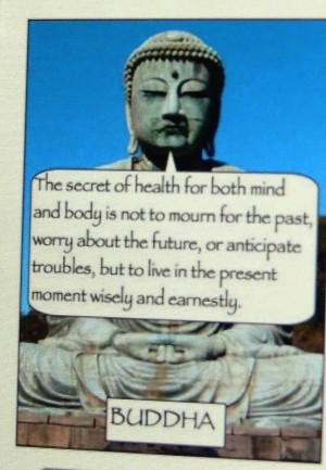 buddha_quotes.jpg
