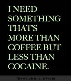 True story.... Hahaha
