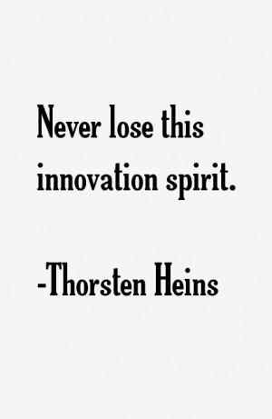 thorsten-heins-quotes-7952.png