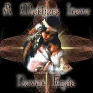 31040510 native american love pictures native american lonewolf