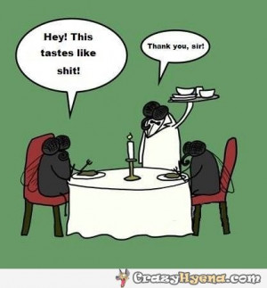 Funny Waiter Quotes Funny waiter quotes