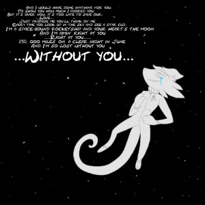 Eminem Quotes Space Bound .:space bound:. by smuky on