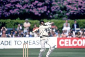 Kapil Dev – 175* vs Zimbabwe at Royal Tunbridge Wells, World Cup ...