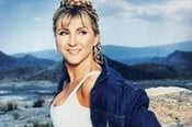 Lesley Garrett Profile, Biography, Quotes, Trivia, Awards