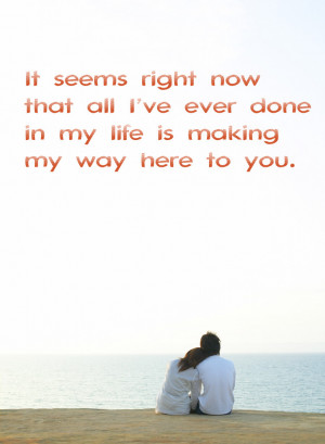 ... found here ) that I've combined with some special quotes using Picasa