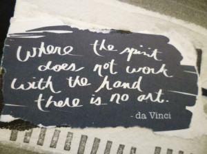 ... -life-quote-on-paper-famous-artist-quotes-about-life-930x697.jpg