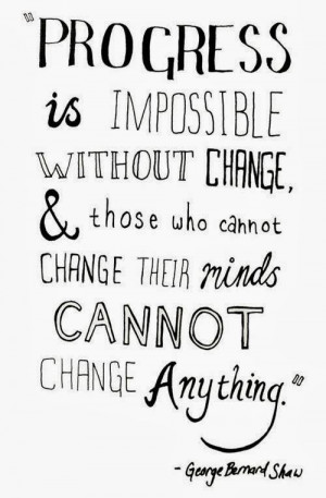 changes in your life make those changes today no excuses