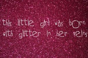 happy birthday girly quotes