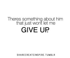 get over him quotes