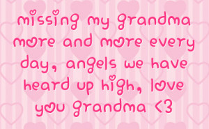 collection of grandparents quotes and sayings on grandpa and grandma ...