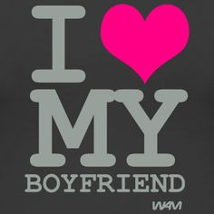 ... Quotes Pictures Images Free 2013: Cute Love Quotes For Your Boyfriend