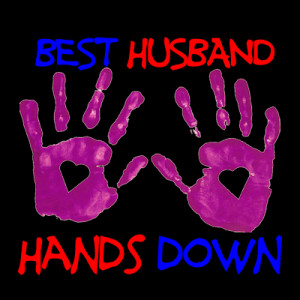 Best Husband Picture