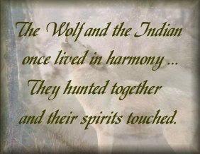 WolfIndianHunted.jpg