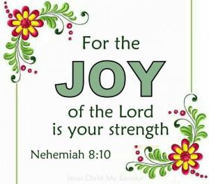 bible verses joy - Google Search
