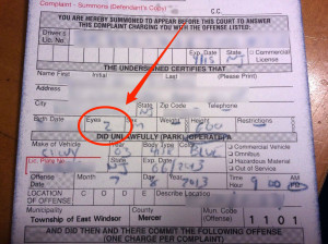 police-officer-got-confused-while-writing-this-speeding-ticket.jpg