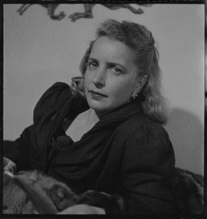 Margaret Wise Brown's quote #1