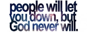 http://www.quotes-4-u.com/dont-let-youre-walls-down-to-let-someone-in/