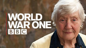 Presented by Baroness Shirley Williams Politician and Academic