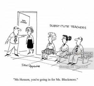 -teacher-teaching-supply_teachers-substitute_teacher-substitute ...