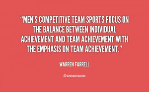 Quotes About Teammates And Friendships. QuotesGram