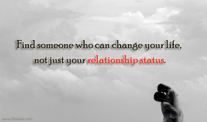 Relationship-Quotes-Thoughts-change-your-life-relationship-status ...