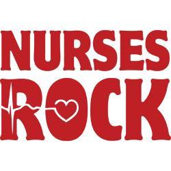 nurses_rock_yard_sign.jpg?height=250&width=250&padToSquare=true