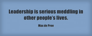 ... Team Development | Tags: leadership , Leadership Quotes | No Comments