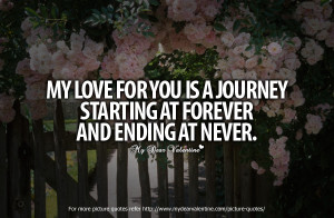 Awesome Love Quotes For You