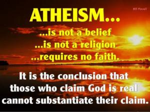 Acerbic Politics: Religiously speaking...