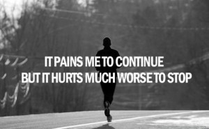 Running Motivational Quotes For Athletes For Work Tumblr In Hindi ...