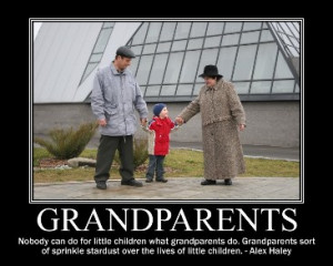 ... share to facebook share to pinterest labels famous grandparent quotes