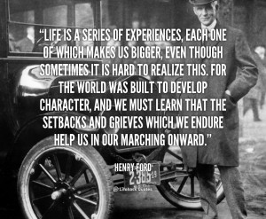 Quote Henry Ford Truck