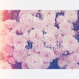 ... navigation pink roses tumblr quotes pink roses tumblr quotes dreamer
