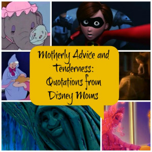 File Name : Disney_moms_feature.jpg Resolution : 550 x 550 pixel Image ...