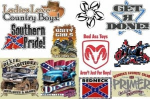 Redneck love quotes and sayings
