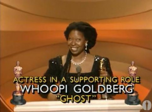 whoopi-goldberg-best-supporting-actress