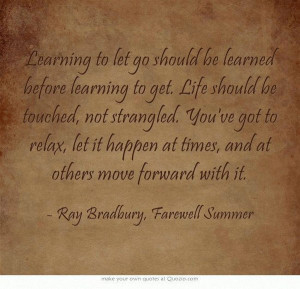 farewell-quotes-letting-go.jpg