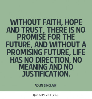 ... quotes inspirational wall quotes hope love and faith inspirational