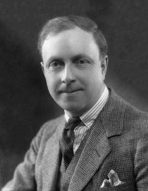 Cronin, fully Archibald Joseph