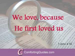 quotes on love pictures religious quotes about love religious quotes ...